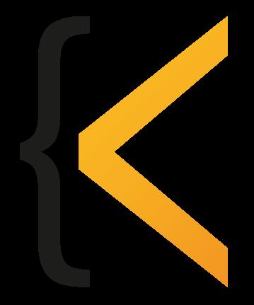 krisc-informatica bv